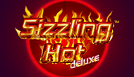 Sizzling Hot Deluxe